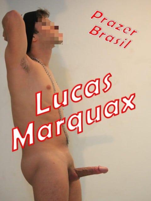 1LucasMarquaxHomSalvadorCapa Salvador - Homens