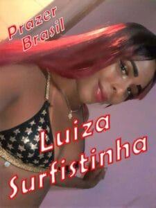 1LuizaSurfistinhaTransCapa-225x300 RJ - Travestis