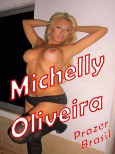 1MichellyOliveiraTransCapa-225x300 Mato Grosso - Travestis