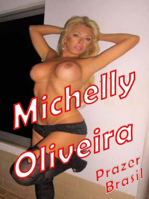 1MichellyOliveiraTransCapa Mato Grosso - Travestis