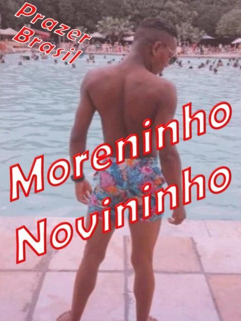 1MoreninhoNovinhoHomPiauiCapa Recife - Homens