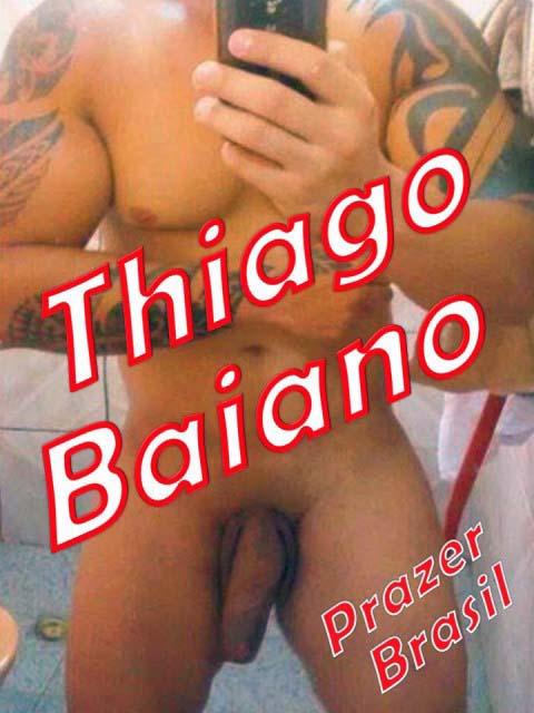 1ThiagoBaianoHomCampoGrandeMScapa Campo Grande - Homens