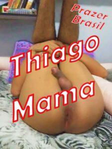 1ThiagoMamaHomPalmasCapa-225x300 Palmas - Homens