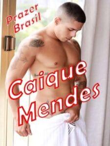 1CaiqueMendesHomRJcapa-225x300 Rio de Janeiro - Homens