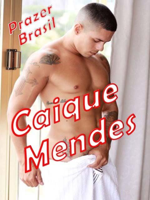 1CaiqueMendesHomRJcapa Rio de Janeiro - Homens