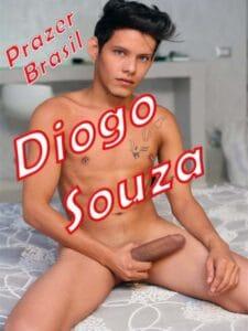 1DiogoSouzaHomRJcapa-225x300 Rio de Janeiro - Homens