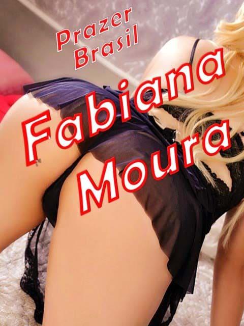 1FabianaMouraMulhSPcapa Mulheres SP Capital
