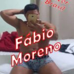 1FabioMorenoHomemSaoVicenteSPCapa-150x150 Fábio Moreno