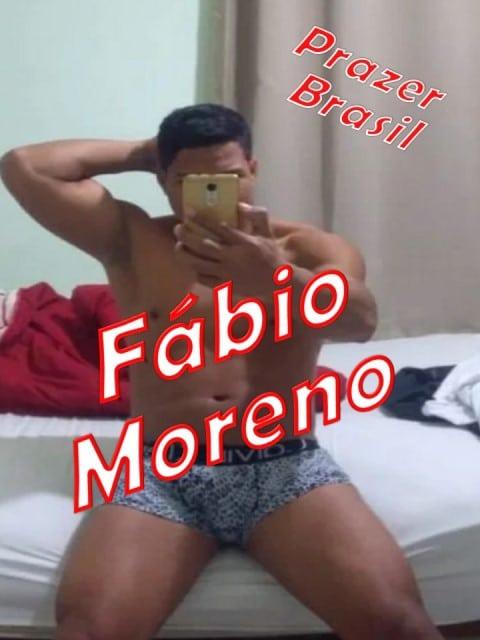 1FabioMorenoHomemSaoVicenteSPCapa Santos - Homens