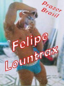 1FelipeLountraxHomemRJCapa-225x300 Rio de Janeiro - Homens
