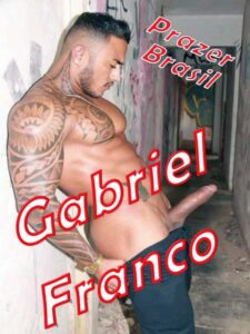 1GabrielFrancoHomRJcapa-225x300 Rio de Janeiro - Homens