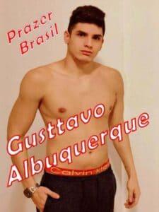 1GusttavoAlbuquerqueHomRJcapa-225x300 Rio de Janeiro - Homens
