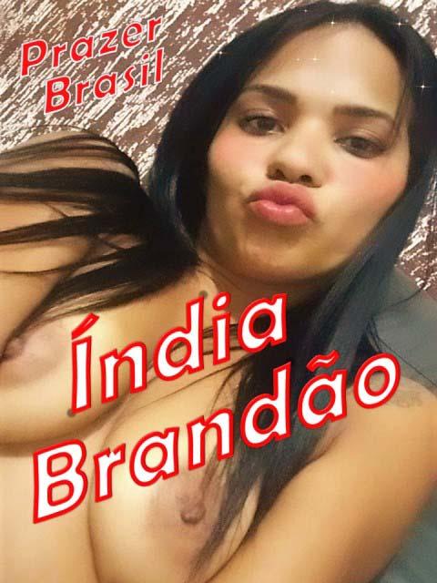 1IndiaBrandaoMulhCampinasCapa Campinas Mulheres