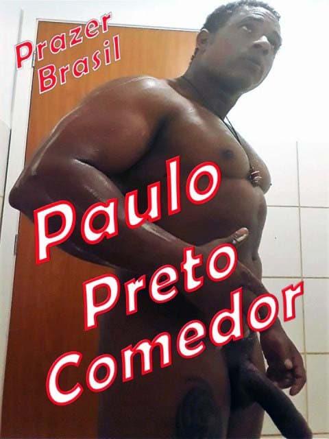 1PauloPretoComedorCapa Volta Redonda - Homens