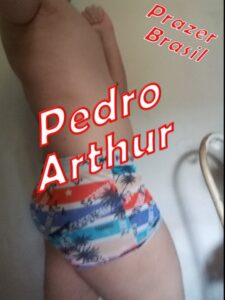 1PedroArthurHomemParaCapa-225x300 Pará - Homens