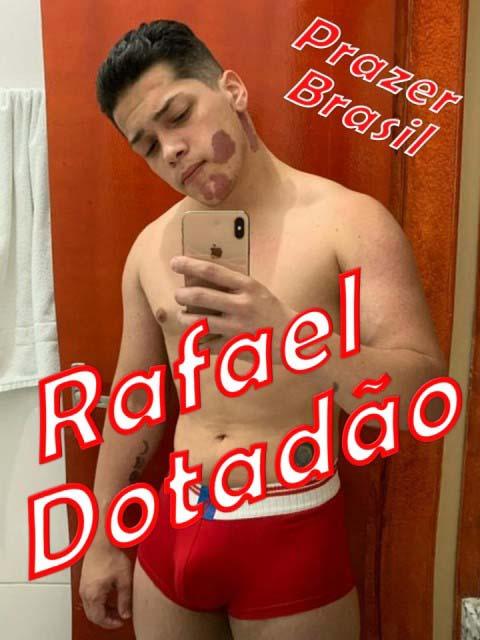 1RafaelDotadaoHomRJcapa Rafael Dotadão