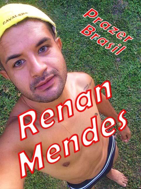 1RenanMendesHomCampinasCapa Renan Mendes