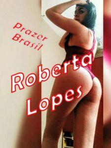 1RobertaLopesTravestiJacareiSPCapa-225x300 São José dos Campos - Travestis