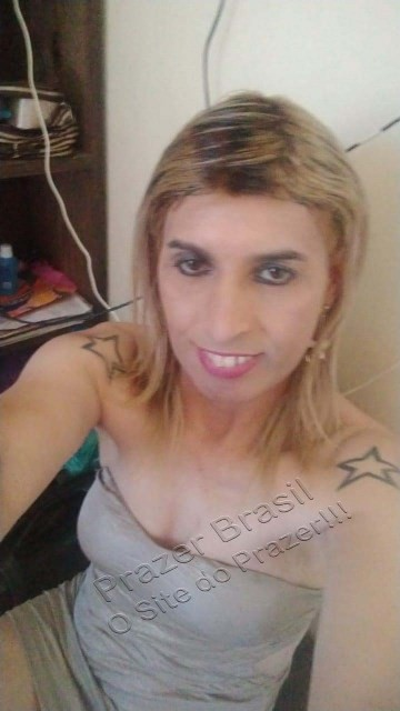 BrunaTransex2 Bruna Transex
