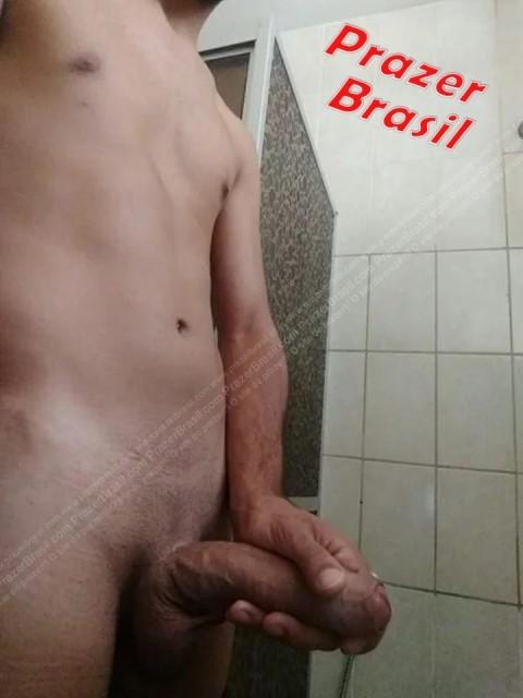 BrunoToledoHomVitoriaES7 Bruno Toledo