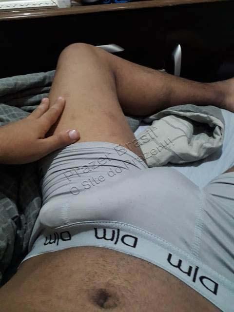 CarlosSilvaHomemSP11 Carlos Silva
