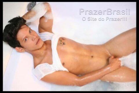 DiogoSouzaHomRJ6 Diogo Souza