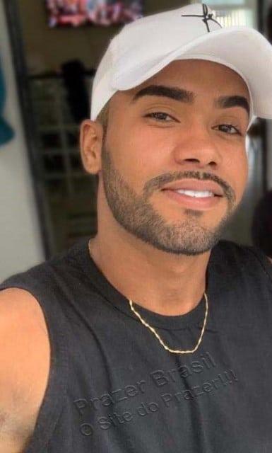 IsaiasSilvaHomJundiaiSP1-1 Davi Carioca
