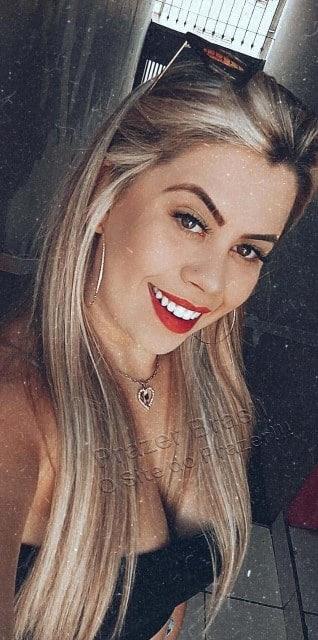 JessicaSouzaMulhSP1 Jéssica Souza