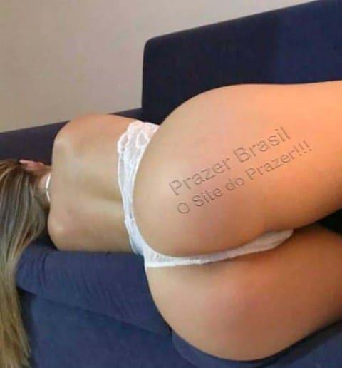 JessicaSouzaMulhSP4 Jéssica Souza