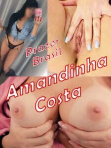 1AmandinhaCostaMulhRecifecapa-225x300 Recife - Mulheres