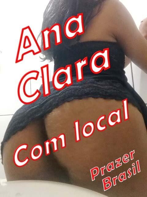 1AnaClaraTransCapa Piauí - Travestis