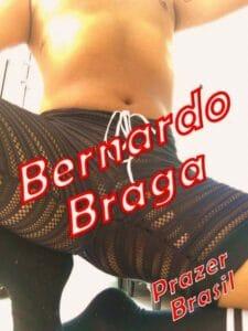 1BernardoBragaHomRJcapa-225x300 Rio de Janeiro - Homens
