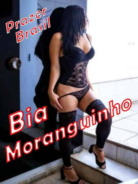1BiaMoranguinhoMulhCapa Betim - Mulheres