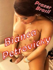 1BiancPetrovickyTransCapa-225x300 São Paulo - Travestis
