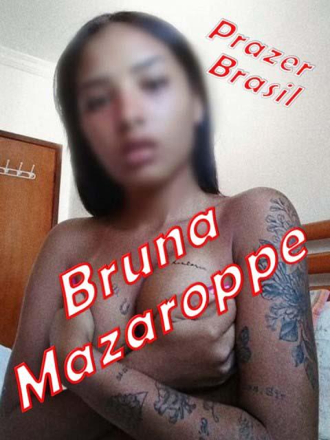 1BrunaMazaroppeMulhCampinaGrandePBcapa Bruna Mazaroppe