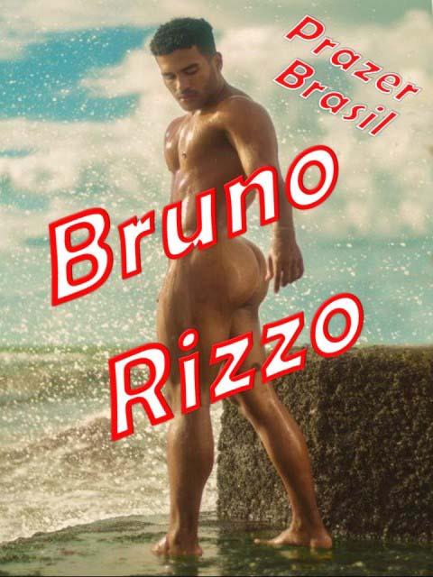 1BrunoRizzoHomRecifeCapa Bruno Rizzo