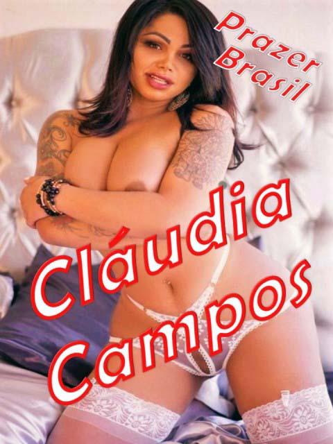1ClaudiaCamposTransCapa Cláudia Campos