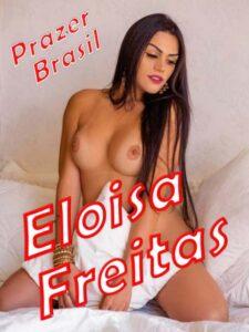 1EloisaFreitasTransCapa-225x300 Ribeirão Preto - Travestis