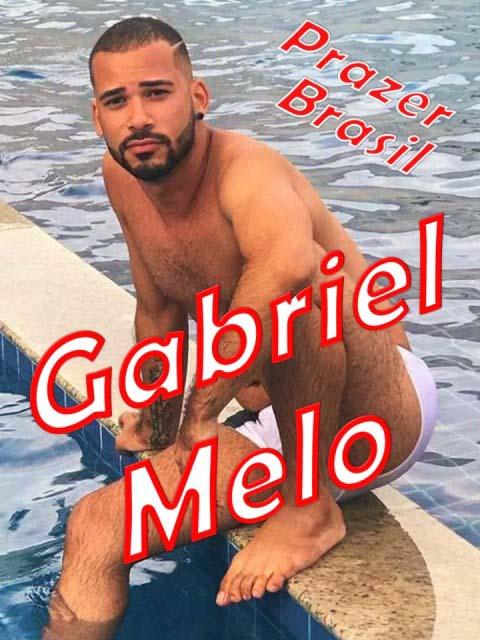 1GabrielMeloHomSPcapa São Paulo Capital - Homens
