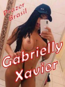 1GabriellyXavierTransCapa-225x300 Travestis - Baixada Santista