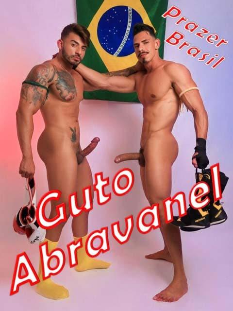 1GutoAbravanel3.1Capa Recife - Homens