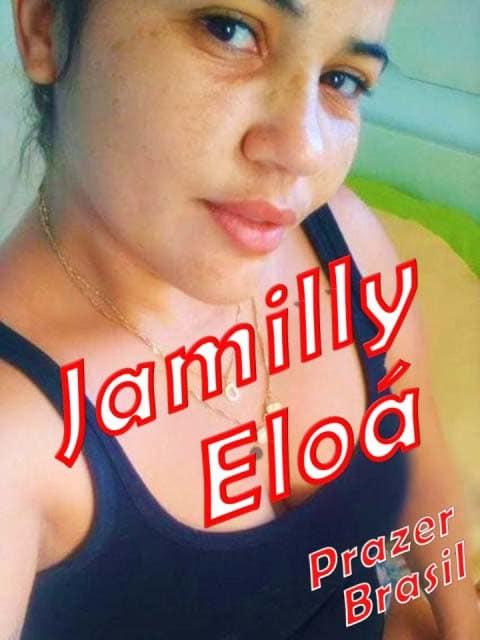 1JamillyEloaCapa Jamilly Eloá