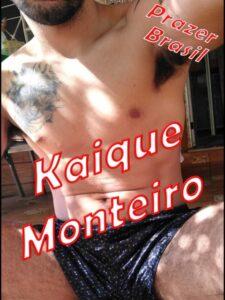 1KaiqueMonteiroHomSaoJoseRioPretoCapa-225x300 São José do Rio Preto - Homens