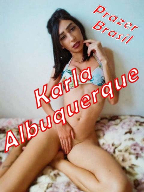 1KarlaAlbuquerqueMulhCampinaGrandePBcapa Karla Albuquerque