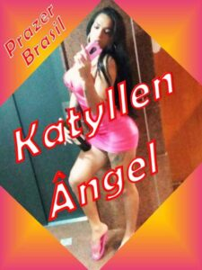 1KatyllenAngelTransCapa-225x300 Recife - Travestis