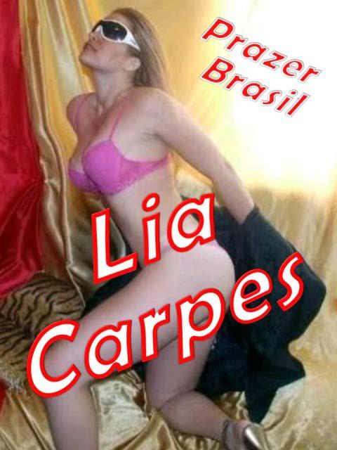 1LiaCarpesMulhNiteroiCapa RJ - Mulheres