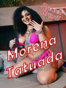 1MorenaTatuadaTransCapa-225x300 Recife - Travestis
