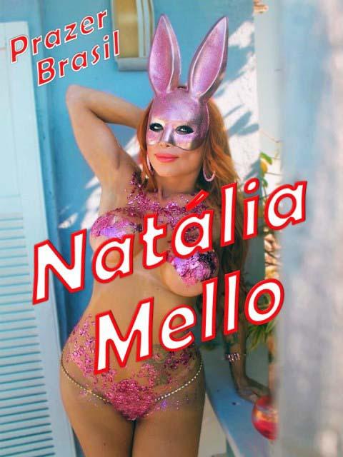 1NataliaMelloTransCapa Florianópolis - Travestis