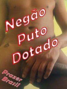 1NegaoPutoDotadoHomAracatubaSPcapa-225x300 Belo Horizinte Homens