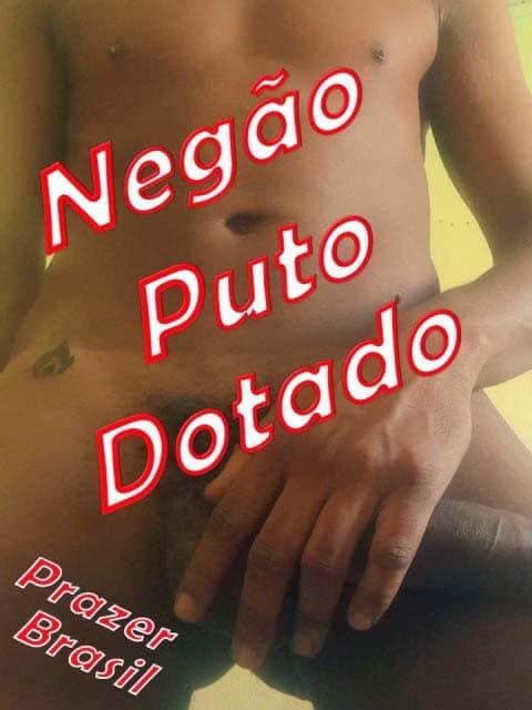 1NegaoPutoDotadoHomAracatubaSPcapa Belo Horizinte Homens